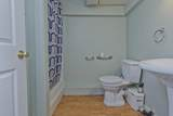 203 Wales Rd - Photo 26