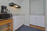 203 Wales Rd - Photo 27