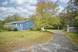 203 Wales Rd - Photo 28