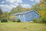 203 Wales Rd - Photo 29