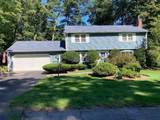 98 Valley Hill Dr. - Photo 2