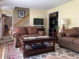98 Valley Hill Dr. - Photo 11