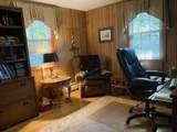 98 Valley Hill Dr. - Photo 12