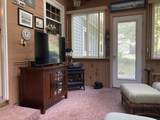 98 Valley Hill Dr. - Photo 14