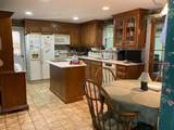 98 Valley Hill Dr. - Photo 3
