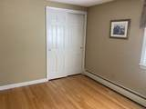 98 Valley Hill Dr. - Photo 25