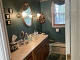 98 Valley Hill Dr. - Photo 26