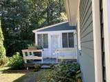 98 Valley Hill Dr. - Photo 27