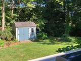 98 Valley Hill Dr. - Photo 28