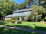 98 Valley Hill Dr. - Photo 29