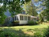 98 Valley Hill Dr. - Photo 30
