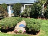 98 Valley Hill Dr. - Photo 31