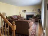 98 Valley Hill Dr. - Photo 10