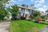 166 Willow Road - Photo 1