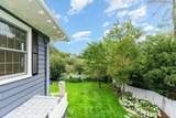 166 Willow Road - Photo 25