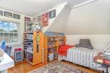 166 Willow Road - Photo 30