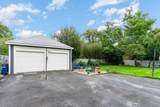 166 Willow Road - Photo 36