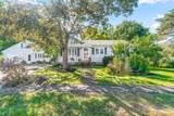 22 Clearwater Rd - Photo 1
