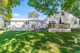 22 Clearwater Rd - Photo 25