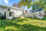22 Clearwater Rd - Photo 26