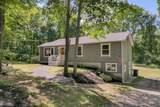 230 Fairview Ave - Photo 41
