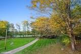 47 Lake Road - Photo 34