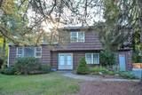 142 Westfield Drive - Photo 1