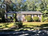 84 Cleveland Rd - Photo 1