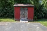 20 Monticello Ave - Photo 25