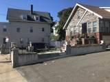 391 Lincoln Avenue - Photo 2