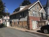 391 Lincoln Avenue - Photo 3