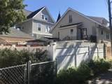 391 Lincoln Avenue - Photo 4