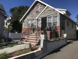 391 Lincoln Avenue - Photo 37