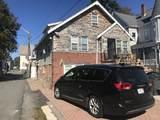 391 Lincoln Avenue - Photo 5