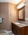 162 Green Meadow Dr - Photo 29