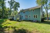 162 Green Meadow Dr - Photo 4