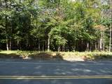 67 Chesterfield Rd - Photo 2