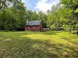 88 Mary Rowe Dr - Photo 1