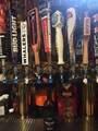 00 Beer & Wine License - Photo 1