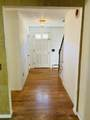 267 Kenmore Dr - Photo 18