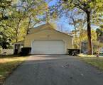 267 Kenmore Dr - Photo 4