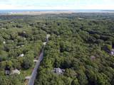 130 Berkshire Trail - Photo 2