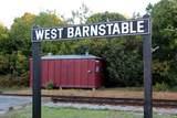130 Berkshire Trail - Photo 26