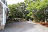 130 Berkshire Trail - Photo 5