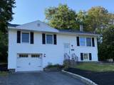 35 Marion Dr - Photo 1
