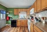 14 Clarence St - Photo 4