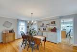 81 Central St - Photo 14