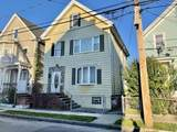 156 Purchase St. - Photo 2