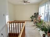 156 Purchase St. - Photo 17