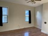 156 Purchase St. - Photo 19